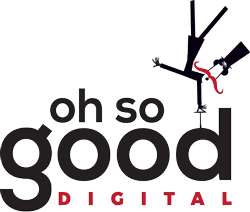 Oh So Good Digital